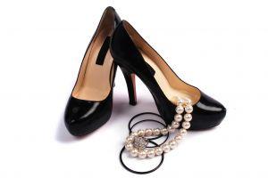 vybirate boty na leto a chybi vam inspirace nahledněte s nami do ...